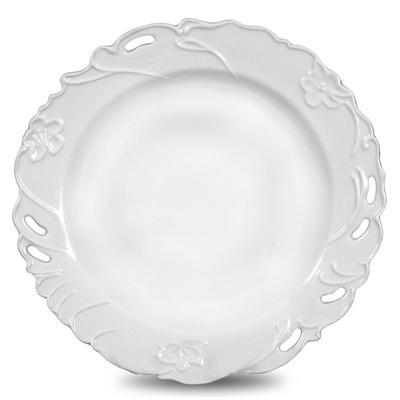 103-48001 Set plitkih tanjira 6 kom