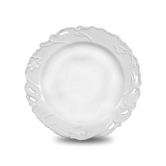 103-48003 Set dezertnih tanjira 6 kom