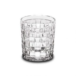 303-36013 Set čaša 6 kom 280ml