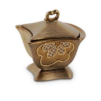 220-220234 ukrasna kutija za bombone 16.6x17.2x18.3cm