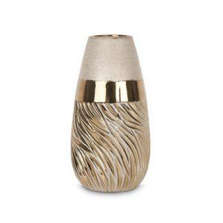 220-900801 ukrasna vaza 30cm