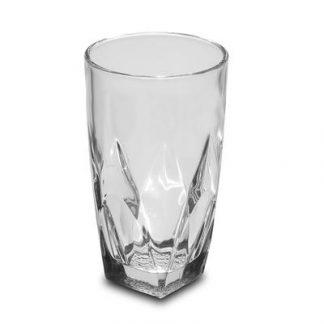 278-28014 Set čaša 390ml 6 kom