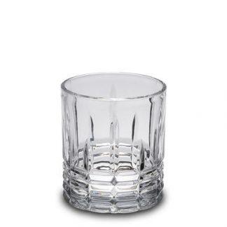 303-225411 Set čaša 6 kom 350ml