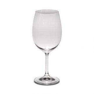 317-860450 čaše vino set 6 kom 450ml