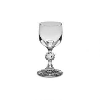319-83651set čaša za liker 6 kom 50ml