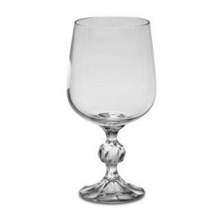 319-83655 Set čaša za vino 6 kom 340ml