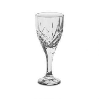 464-300221 čaše za vino set 6 kom 200m
