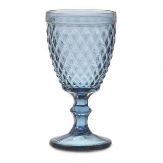 599-55394 čaše plave 330ml
